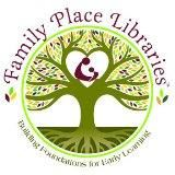 Family Place Libraries Logo